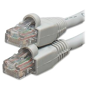 Compucessory Cat. 5E Patch Cable CCS13072