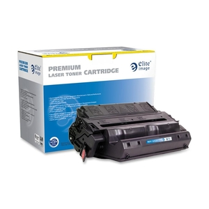 Elite Image Remanufactured HP 82X Laser Toner Cartridge ELI70311