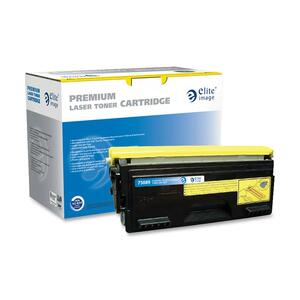 Elite Image Remanufactured Brother TN560 Toner Cartridge ELI75089