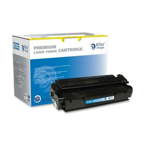Elite Image Remanufactured Canon S35 Toner Cartridge ELI75150