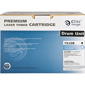 Elite Image Remanufactured DR400 Imaging Drum ELI75108