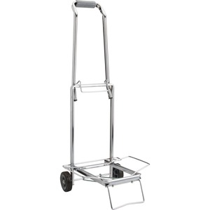 Sparco Compact Luggage Cart SPR01753
