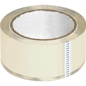 Sparco Strong General Purpose Packaging Tape SPR64013
