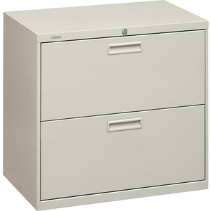 "HON 30"" Wide Lateral File HON572LQ"