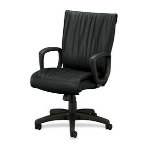 HON 2291 Executive High-Back Chair HON2291ST11T