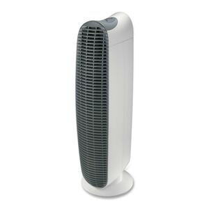 Air Purifier Tower