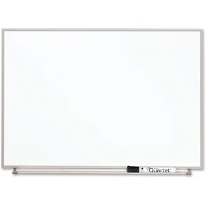 Matrix Magnetic Modular Whiteboards