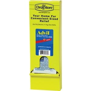 Lil Drug Store LIL Drug Store Advil Tablets Single