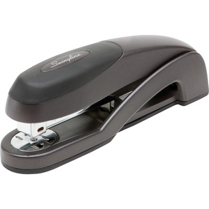 12/Pack Desktop Stapler