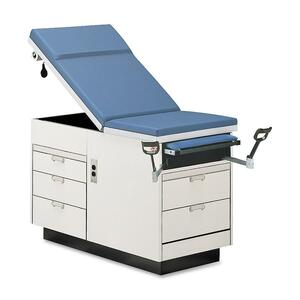 Hausmann Maximum Value Exam Table HNI4423SP