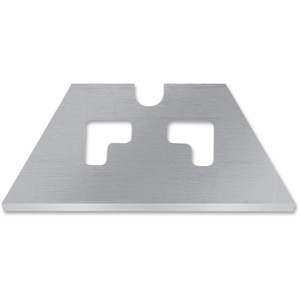 PHC S4/S3 Safety Cutter Replacement Blade