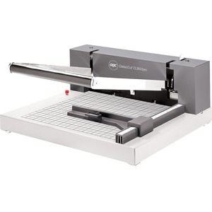 Scotch Paper Cutter