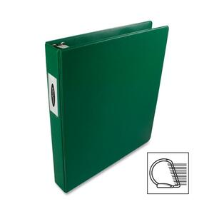 Wilson Jones Heavy Duty DublLock D-Ring Binder WLJ38414G