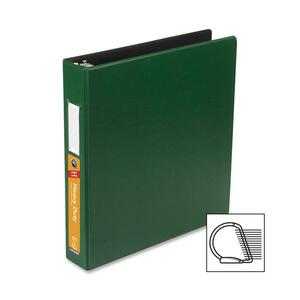 Wilson Jones Heavy Duty DublLock D-Ring Binder WLJ38434G