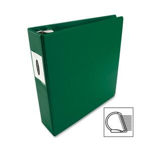 Wilson Jones DublLock D-Ring Binder WLJ38449G