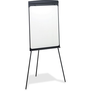 Quartet Contemporary Presentation Easel QRT67E