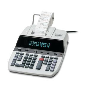 Canon CP1260D Printing Calculator CNMCP1260D