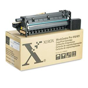 Xerox Drum Cartridge XER113R629