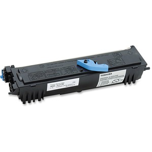 Toshiba 6000 Page Yield T170F