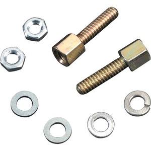 Black Box FA995 Extra_Long Screw_Lock Kit