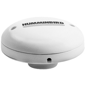 JohnsonOutdoors Humminbird AS-GR16 GPS Receiver