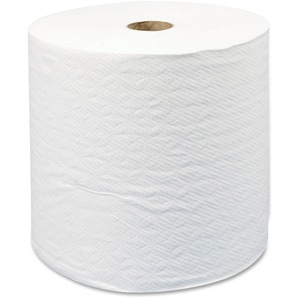 Scott Paper Towel KIM02000