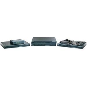 Cisco ASA 5505, Adaptive Security Appliance Firewall Edition Bundle - 50-User Bundle includes 8-port Fast Ethernet switch, 10 IPsec VPN peers, 2 SSL VPN peers, 3DES/AES License (ASA5505-50-BUN-K9)