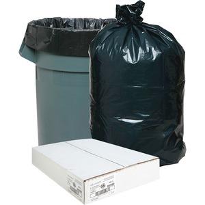 Trash Liner