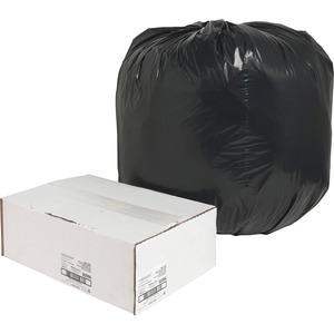 Nature Saver Trash Liner NAT00996