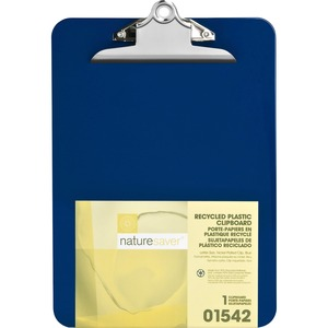 Nature Saver Recycled Clipboard NAT01542