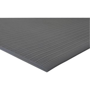 Air Step Anti-Fatigue Mat