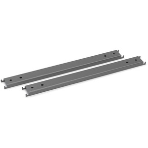HON Double Rail Rack - File - Lateral
