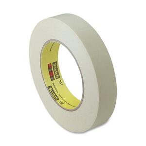 Scotch Masking Tape MMM2341