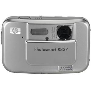 Hewlett-Packard L2470A#A2L