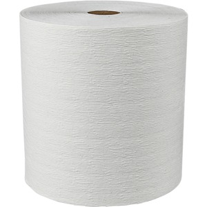 Kleenex Hard Roll Paper Towel KIM50606