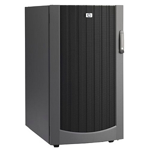 HP G2 Pallet AF021A