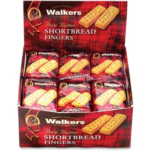 Walkers Cookie OFXW116