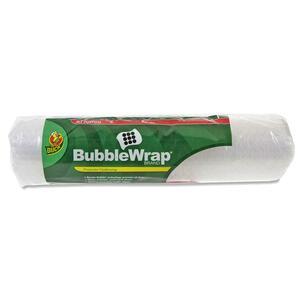 Cushion Wrap
