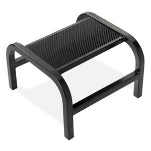Cramer PAL 2011 Step Stool CRA201192