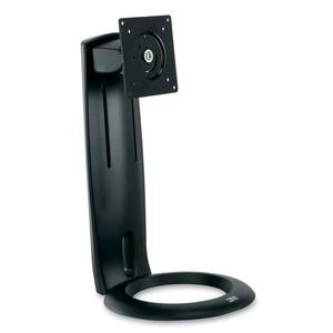 3M MS110MB Easy Adjust Monitor Stand