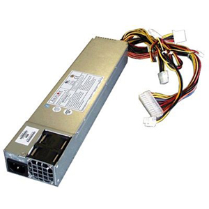Supermicro PWS-561-1H ATX12V & EPS12V Power Supply