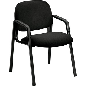 HON Solutions Seating 4003 Guest Chair HON4003AB10T