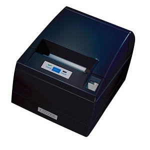Citizen CT-S4000 Thermal POS Printer 112MM 150 MM/SEC 69 Col Parallel & USB