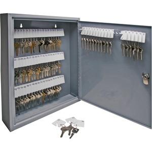 80 Key Cabinet