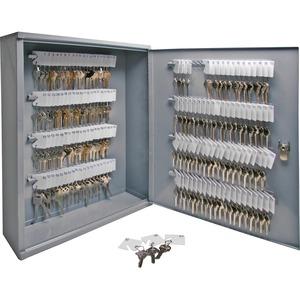 160 Key Cabinet