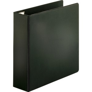 Sparco Slant-D Locking Ring Binder SPR26970