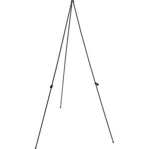 Adjustable Display Folding Easel