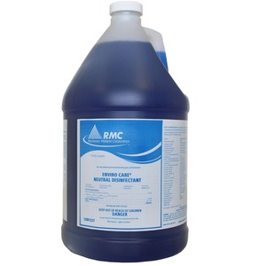 RMC Enviro Care Neutral Disinfectant RCMPC12001227