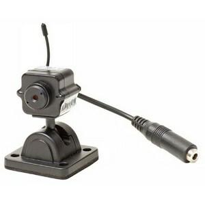 Wireless Mini Cameras