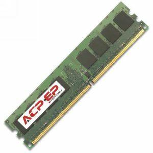 Addon 8GB DDR2-667MHZ ECC RDIMM Kit